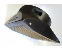 VEZDEHOD 1332 Водозаборник большой серия (модернизированный)