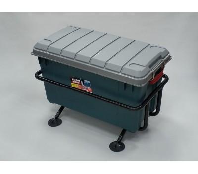 Багажная корзина для ПВХ лодок
