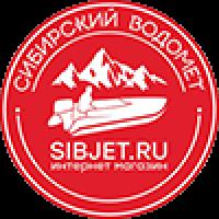 SibJET