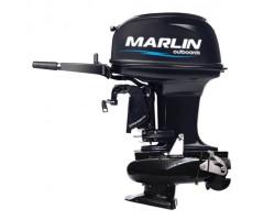 MARLIN MP-40 JET  (2 такт. 700 см3)