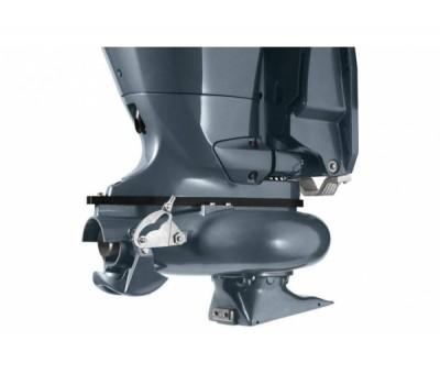 Водометная насадка Outboard Jets BB  YAMAHA 25-30