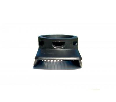 А95-1326 Водозаборник Средняя серия с Крыльями JET WOLF