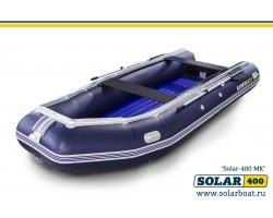 SOLAR-400 МК