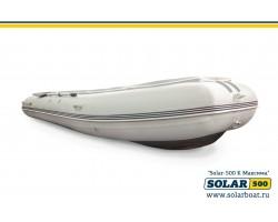 SOLAR-500 К