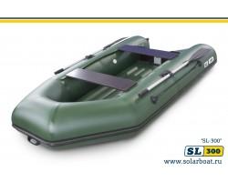 SOLAR SL-300
