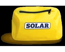 Поясная сумка SOLAR