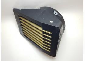 VEZDEHOD 853 Водозаборник малой серии (модернизированный)