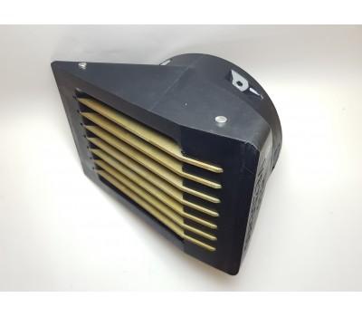 VEZDEHOD WI15 Водозаборник сверх-малой серии (модернизированный)