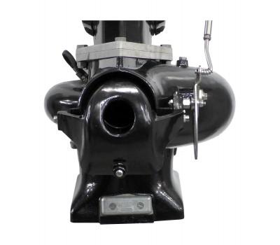 Насадка водометная для Suzuki DT40S