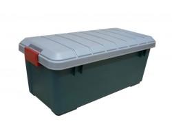 Экспедиционный ящик (Бокс 64 л) IRIS RV BOX 800