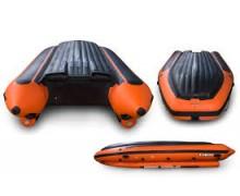 Водометные лодки