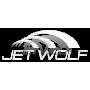JET WOLF