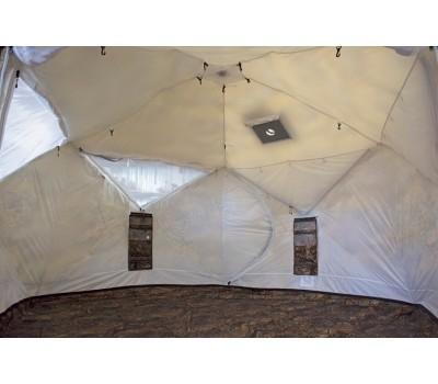 Универсальная палатка Берег Пентагон