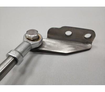 Рулевая тяга Тохатсу\Меркури 40-50 л.с.