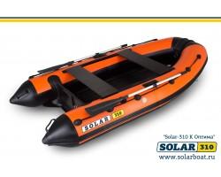 SOLAR-310 К (Оптима)
