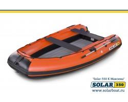 SOLAR-350 К (Максима)