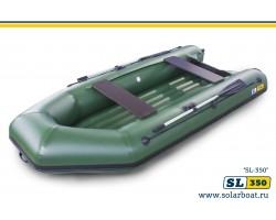 SOLAR SL-350