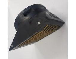 VEZDEHOD 1326 NEW Водозаборник средняя серия (модернизированный)